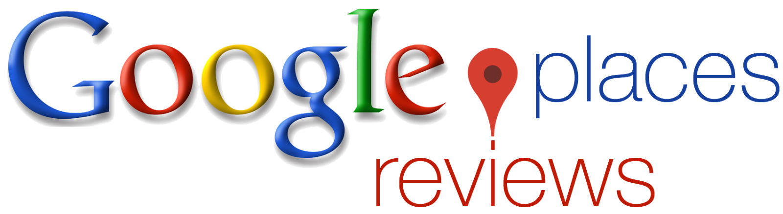 Click here to give us a review!