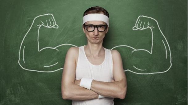 Hipogonadismo afeta cinco em cada mil homens, segundo o NHS