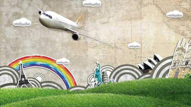 Как купить билет на самолет самостоятельно и не ошибиться