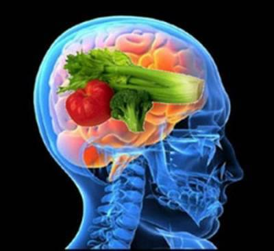 la vitamina c sirve para bajar el acido urico cha para tratar a gota farmacologia calculo renal acido urico