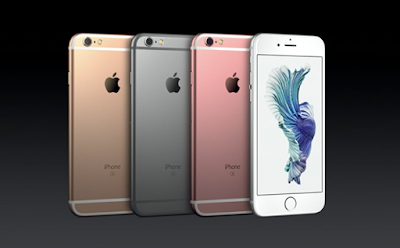iPhone 6s plus yurt dışı garanti sistemi