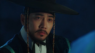 Reasons to watch Grand Prince