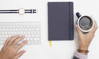Cara Agar Keyboard Menjadi Empuk