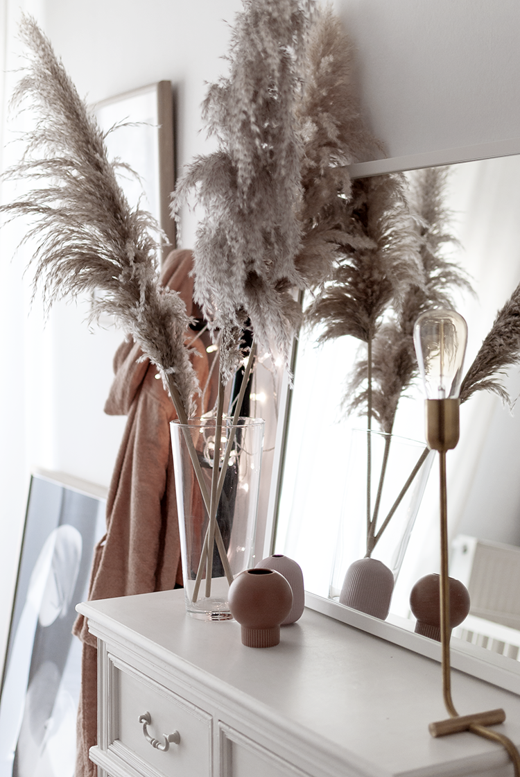 My holiday bedroom styling with COCO-MAT ©Eleni Psyllaki My Paradiss