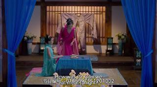 Sinopsis Go Princess Go Episode 4