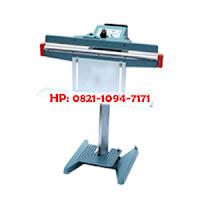 Pedal sealer pfs 650 mm