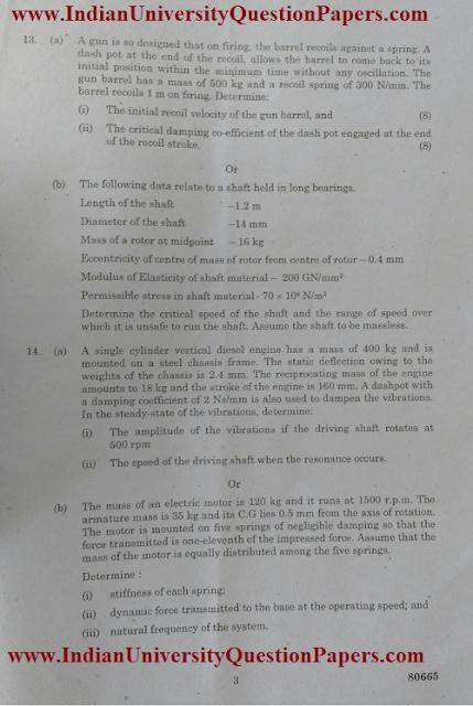 cpt question paper dec 2016 pdf