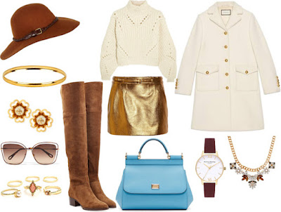https://s-fashion-avenue.blogspot.com/2018/12/ootd-little-style-guide-on-how-to-wear.html
