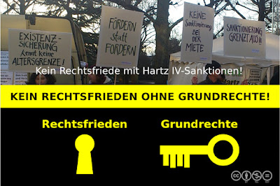 www.openpetition.de/!sanktionen