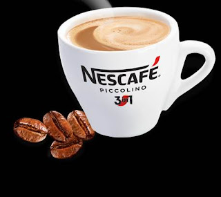 pareri forumuri NESCAFE 3in1 PICCOLINO cafea scurta