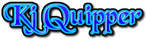 Kunci Jawaban Quipper