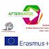 AFTERMATCH Workshop - Αθήνα, 13 Ιουνίου 2017