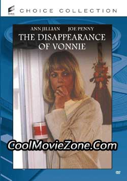 The Disappearance of Vonnie (1994)