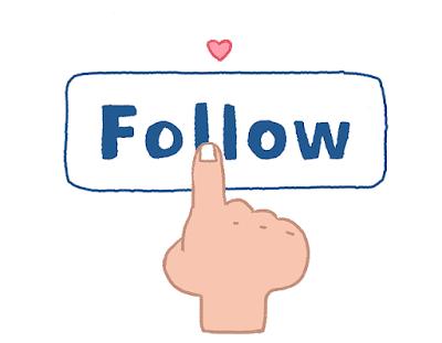 الحصول على متابعين ومتفاعلين لحسابك في انستقرام