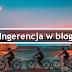 Wpływ nowego szablonu na bloga