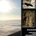 Η ανασκαφική έρευνα στο Σπήλαιο Λεονταρίου στον Υμηττό Αττικής, που κατοικείται τουλάχιστον 7.000 χρόνια!