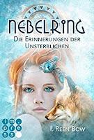 https://www.carlsen.de/epub/nebelring-die-erinnerungen-der-unsterblichen-band-3/94833