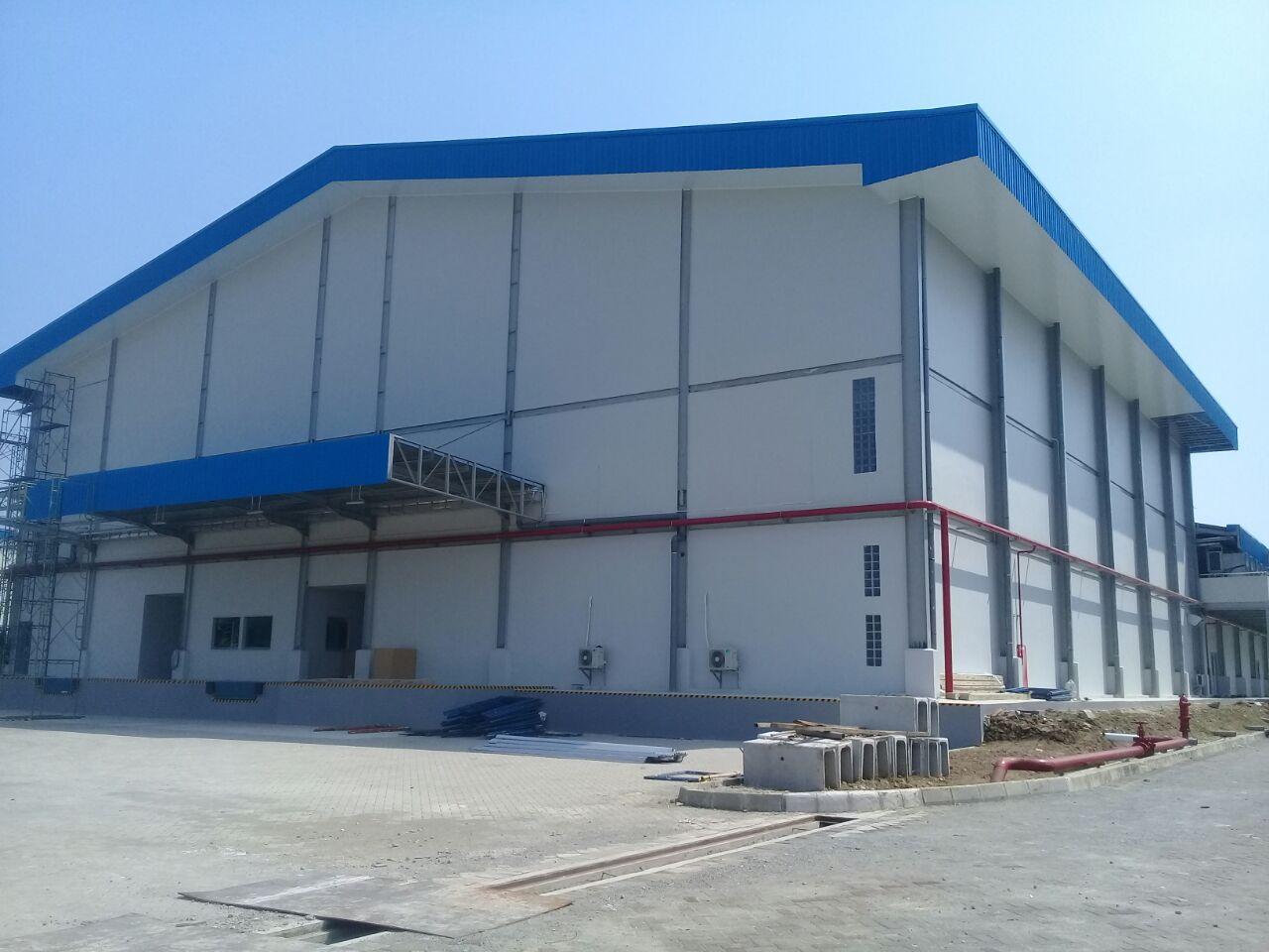 Lowongan Kerja Pabrik 2018 Karawang PT Beta Pharmacon Terbaru