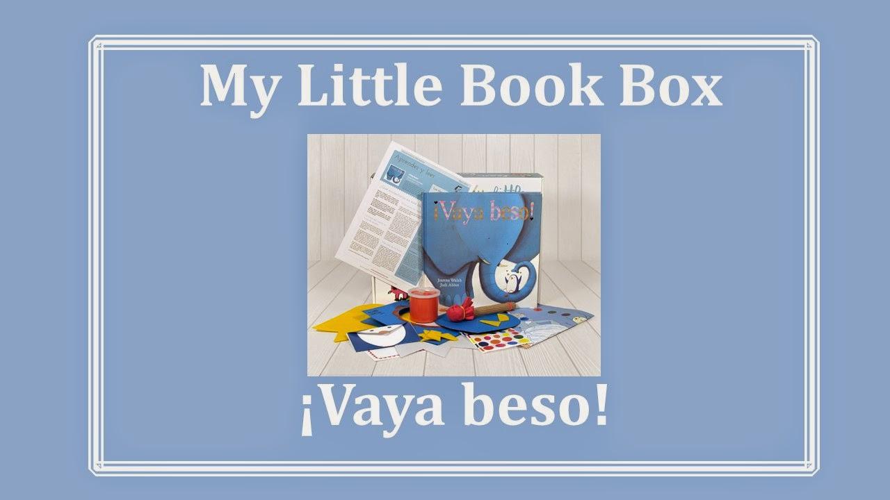 http://www.mylittlebookbox.com?utm_source=diaynoche&utm_medium=afiliacion