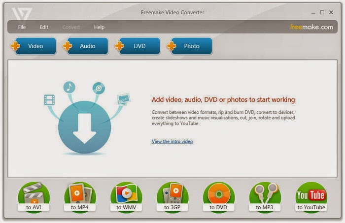 how to use adobe dng converter youtube