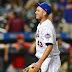 #MLB: Addison Reed de Mets a Medias Rojas por tres prospectos