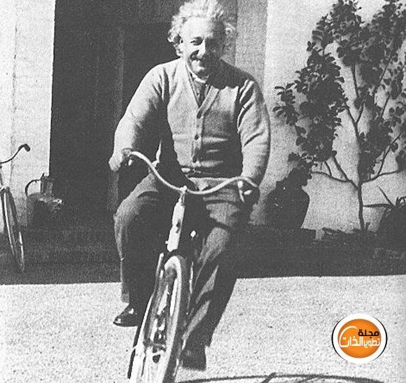 عشرة نصائح من أينشتاين للنجاح einst_b.jpg