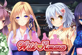 Download Game Visual Novel Wild Romance – Mofu Mofu Edition