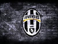 Free Download Kumpulan [BBM MOD] Juventus APK [JUVE] Base v3.3.4.48 Terbaru