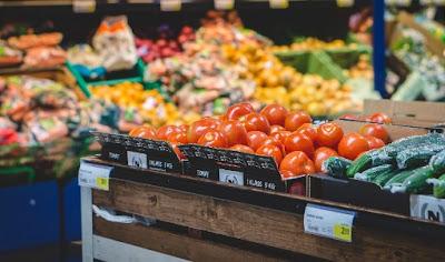 الغذاء الصحي الغذاء الملكي الغذاء والدواء الغذاء الميزان الغذاء الصحي لمرضى السكري الغذاء الكيتوني الغذاء والدواء الاردنية الغذاء الصحي اليومي للانسان الغذاء الصحي للحامل الغذاء الصحي المتكامل غذاء artinya arti الغذاء الغذاء الصحي a الغذاء المناسب لفصيلة a+ الغذاء لفصيلة الدم a+ غذاء ab+ a+ الغذاء المناسب الغذاء ا الغذاء والدواء app الغذاء المناسب لفصيلة ab+ الغذاء b12 غذاء b12 غذاء b+ bio food الغذاء الحيوي الغذاء الغني بفيتامين b12 الغذاء المناسب لفصيلة b+ فيتامين b12 الغذاء الغذاء لفصيلة b+ الغذاء المناسب b+ الغذاء الحيوي bio فصيلة دم b+ الغذاء المناسب غذاء clip نادي الغذاء food club مكة الغذاء doc الغذاء dinner غذاء d3 سلامة الغذاء doc الغذاء والتغذية doc الغذاء الصحي doc تلوث الغذاء doc الغذاء الغني بفيتامين d يوم الغذاء العالمي د الغذاء الغذاء en francais غذاء en francais الغذاء in english الغذاء فيتامين e وقت الغذاء en français الغذاء meaning in english الغذاء الصحي english فيتامين e الغذاء ع الغذاء الغذاء francais الغذاء والدواء الأمريكية fda fitness الغذاء الغذاء في الحمل الغذاء في مصر الغذاء في الشهر التاسع الغذاء food الغذاء traduction francais الغذاء الملكي en francais غذاء fb في الغذاء الغذاء الصحي group 617 hgy hx hg hx الغذاء means in english غذاء in english هيئة الغذاء والدواء ideal diet الغذاء المثالي هيئة الغذاء الغذاء الصحي images food intake الغذاء إدارة سلامة الغذاء iso 22000 royal jelly الغذاء الملكي عرض الغداء kfc هيئة الغذاء kuwait الغذاء meaning الغذاء mp4 غذاء meaning غذاء meaning in arabic نشيد الغذاء mp3 اناشيد عن الغذاء mp3 انشودة عن الغذاء mp3 م الغذاء الصحي ما الغذاء الملكي م الغذاء الغذاء ne demek غذاء o+ الغذاء لفصيلة o+ الغذاء المناسب لفصيلة o+ الغذاء الصحي لفصيلة o+ الغذاء المناسب o+ الغذاء فصيلة o الغذاء فصيلة الدم o+ الغذاء وفصيلة الدم o+ الغذاء المناسب ل o+ فصيلة الدم o الغذاء الغذاء pdf الغذاء ppt ppt الغذاء الصحي pdf الغذاء الصحي pdf الغذاء يصنع المعجزات غذاء plural سلامة الغذاء pdf سلامة الغذاء ppt الغذاء والتغذية pdf تعريف الغذاء pdf الغذاء ر سلامة الغذاء sfda الغذاء والدواء علم الغذاء food science الغذاء translate الغذاء tr