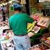 Ante pobreza Jubilados japoneses roban en tiendas para ir a la cárcel