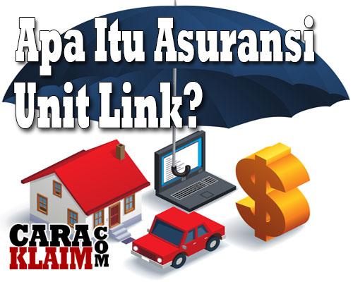 Asuransi Unit Link Pengertian Manfaat dan Contoh
