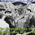 Tưởng niệm Đại Tá Nguyễn Hữu Thông đã tự sát truớc 30/4/75