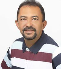 Resultado de imagem para JUAREZ VICE INGAZEIRA