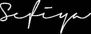 Sefiya Signature