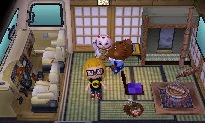 Mog Anarchy S Gaming Blog Animal Crossing New Leaf Rvs