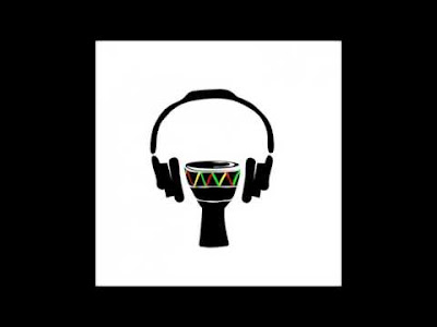 Blacksun Static Soul - Melodic Trance (Enoo Napa Dub Club Mix)