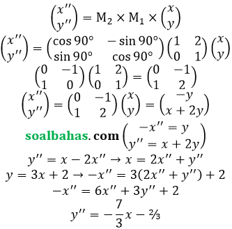 jawab unbk 2017 matematika.pdf