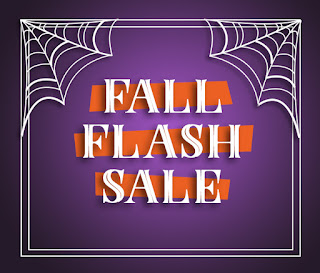 monogrammed sale