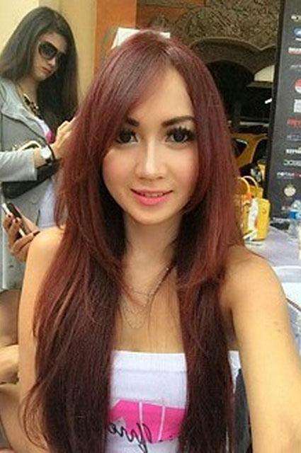 gratis video dewasa indonesia black hairstyle and photoshoot model ria bebong hingirlsfriend 2015 bali