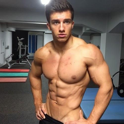 Gay male body worship videos i offer sinn a 8