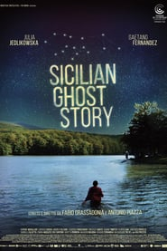 O Fantasma de Sicília Legendado Online