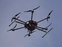 Mau Beli Spare Part Drone Perhatikanlah Hal Hal Berikut Ini