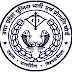 UP Police Recruitment 2018 - UP Police Recruitment and Promotion Board Invites Application Form For 49568 Vacancy
