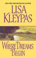 Nơi Khởi Đầu Của Những Giấc Mơ - Lisa Kleypas