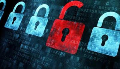 Роскомнадзор заблокировал 18 VPN и прокси-сервисов