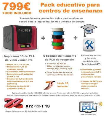 http://campuspdi.com/pack-educativo-3d-para-centros-de-ensenanza-impresora-da-vinci-3d-junior-pro-promocion-valida-hasta-el-15072018-p-15-50-20264-o-3/