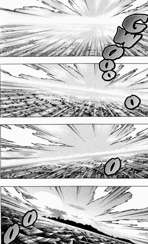 YUGI-OH! chap 278 - một cuộc hành trình mới trang 17