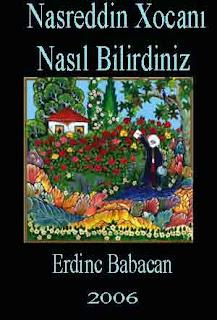 Erdinç Babacan - Nasreddin Hocayı Nasıl Bilirdiniz