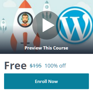 udemy-coupon-codes-100-off-free-online-courses-promo-code-discounts-2017-wordpress-blogging-guide