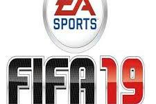 Download FIFA 19 Apk + OBB Terbaru